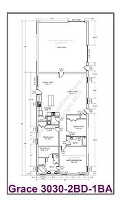 house building plans and prices megaplex 17 jordan commons restaurants best dream guest house