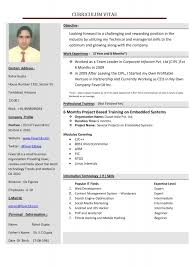 Online Resume Generator by How Can I Create A Resume Samples Of Resumes