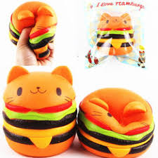 squishy toys wholesale squishy soft toys at squishy