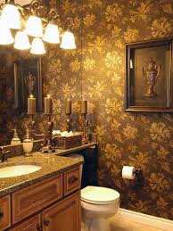 Traditional Bathroom Designs Pictures U0026 by 342 Best Bathrooms Images On Pinterest Bathroom Bathroom