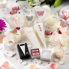 tbdress practical and budget friendly themed wedding favours