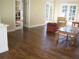 leather cleaner living room traditional with hickory