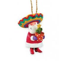 sombrero santa saguaro pot joe wilcox indian den
