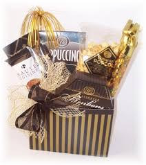 Happy Birthday Gift Baskets Elegant And Classy Happy Birthday Gift Basket Baltimore Hand Delivery