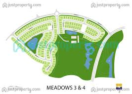 meadows master plans floor plans justproperty com meadows 2 floor plans for meadows master plans meadows 3 4