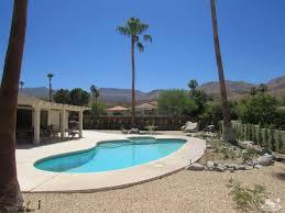 Tucson Zip Code Map by Zip Code Map Palm Desert The Best Desert 2017