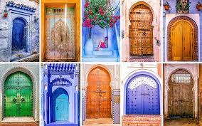 moorish architecture watch moorish architecture doors photo collection essence of the