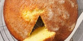 recette de cuisine gateau au yaourt recette thermomix gâteau au yaourt facile et pas cher recette sur