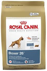 royal canin dog food royal canin cat food