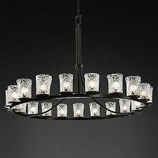 Design Chandeliers Justice Design Sale Save 15 On Justice Lighting At Lumens