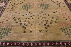 Tibetan Hand Knotted Rug Knecht Ag Large Tufenkian Tibetan Armenian Hand Knotted 100 Wool Rug