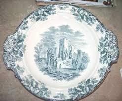 spode china at replacements ltd page 1