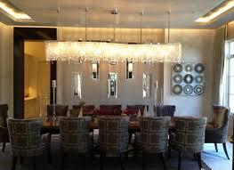 Hanging Dining Room Light Fixtures by Ceiling Modern Hanging Lights Stunning Contemporary Ceiling