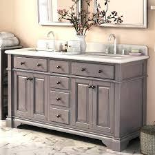 Bathroom Vanity Top Ideas Bathroom Vanities With Tops Unique Bathroom Vanity Top Ideas