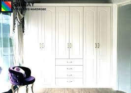 bedroom wardrobe armoire large wardrobe closet elegant armoire for hanging clothes modern