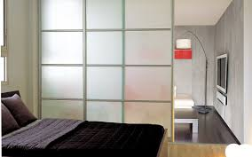 separateur de chambre imposing separateur haus design