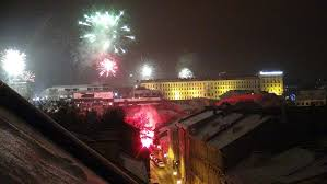 holidays and annual celebrations in lithuania true lithuania