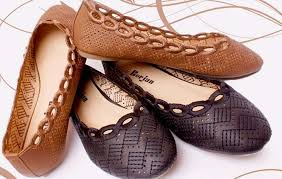 formal shoes for winter 2016 price in pakistan new designs colors