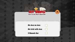 my rung court piece beta 4 2 apk download android card games