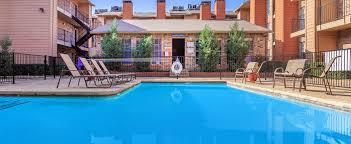 sedona ridge apartments in dallas tx