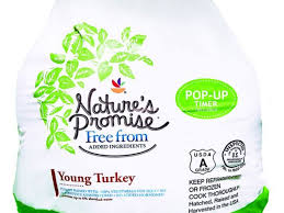 this thanksgiving helps put your best bird forward bensalem