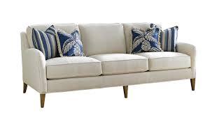 sofa bei ebay kaufen favored graphic of sofa kaufen gelsenkirchen noteworthy corner