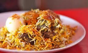 biryani indian cuisine best nasi briyani in singapore indian restaurants and stalls that