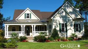 country cabin plans catchy collections of country cabin plans fabulous homes