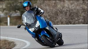 bmw c600 sport review 2013 bmw c600 sport and c650gt preview