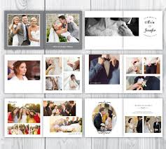 wedding photo album wedding album template 41 free psd vector eps format