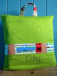 When Can A Baby Have A Pillow And Duvet Best 25 Quillow Pattern Ideas On Pinterest Pillow Forms Quilt