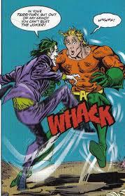 Aquaman Meme - aquaman jokes gen discussion comic vine