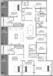 100 home floor plans 5000 sq ft 11402 via fontana westport home floor plans
