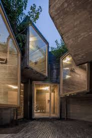 78 best amazing architecture big u0026 small images on pinterest