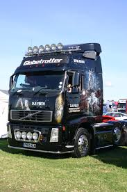 volvo 760 truck volvo fh related images start 0 weili automotive network