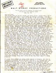 animation cover letter a sketchy past the art of peter de sève