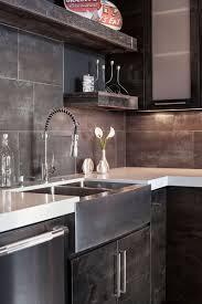 rustic kitchen backsplash gorgeous traditional style kitchen bar countertops backsplash