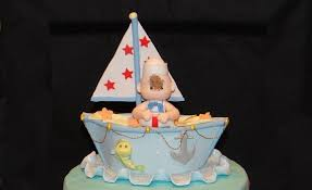 nautical cake toppers nautical cake topper sailor baby shower sailor cake toppers