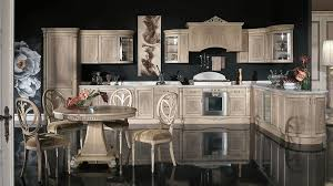Classic Kitchen Ideas 10 Amazing Classic Kitchen Design Ideas Interior Design