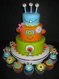 52 best declan u0027s 1st birthday monster themed images on pinterest