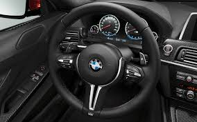 more f12 f13 bmw m6 details wall papers video and carbon