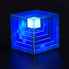 led light bluetooth speaker china led light bluetooth speaker from shenzhen wholesaler longfon