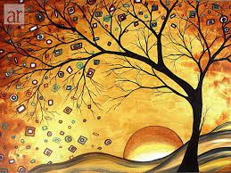 25 mind blowing colorful landscapes by madart ultra modern