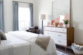 interior designer crush ashley binkley of york binkley interior