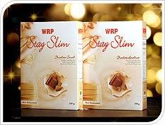 Teh Wrp wrp stay slim products indonesia wrp stay slim supplier