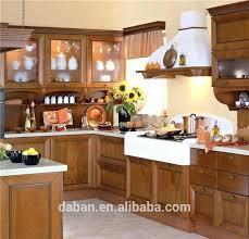 kitchen cabinet displays kitchen cabinet displays for sale kitchen display cabinet in kitchen