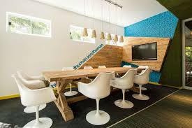 Modern Conference Room Tables by Ultra Modern Office Interior Design In Johannesburg Founterior