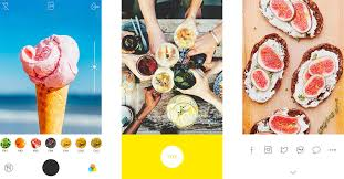 cuisine fr3 8 photo editing apps every traveller needs travel guides for