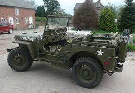 willys quad history of jeep willys for sale that you need to know jeep