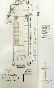 vatican floor plan gallery home fixtures decoration ideas